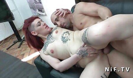 Sesso di Gruppo con basso 。 video porno amatoriali italiani gratuiti