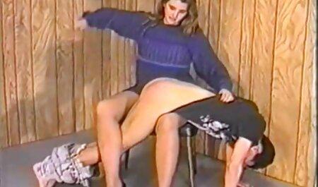 Ragazza Sperma ебутся video amatoriali erotici gratis e finire