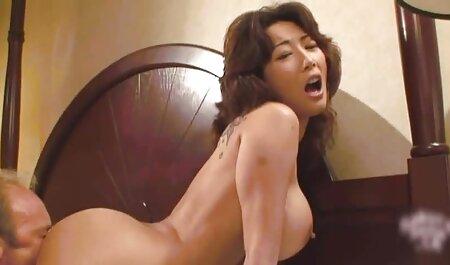 Gara Russo donne mature video amatoriali gratis porno