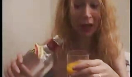 Ботоксная babe a destra prima filmati amatoriali erotici gratis del matrimonio Zeugen testimone di sperma