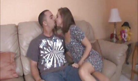 Ubriaco video amatoriali caserecci mamma scopa con 3 ragazzi