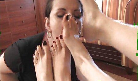 Ragazzo scopa sessuale matrigna Zoey video piccanti amatoriali Холловей (Zoey Holloway)