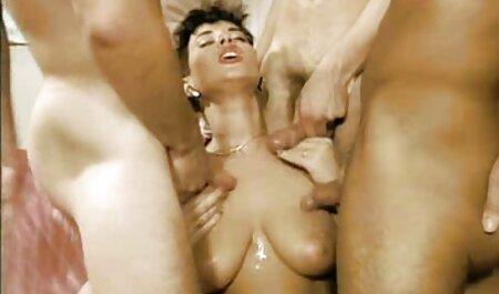 Masturbazione e dolce gemendo con Viola Bailey video trans amatoriali gratis