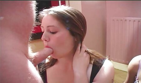 Sesso su Thai film amatoriali gratis porno massaggio