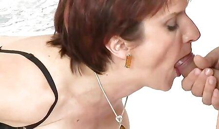 Lesbiche video porno fatti in casa italiani in vasca idromassaggio