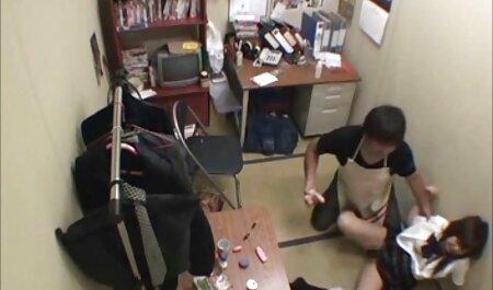 Matura video amatoriale gratis signora e il giovane lavoratore