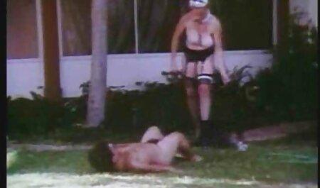 Difficile Gangbang con Negro большегрудой video porno amatoriali di casalinghe italiane