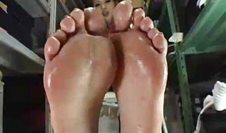 Sanitario sedurre gambe Bionde video veri amatoriali italiani