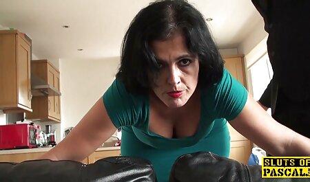 Il ragazzo scopa ubriaco ragazza xxx video amatoriali italiani mentre lei sleeps