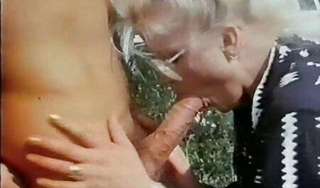 Governante incontra aristocratici nel xxx video casalinghi porno storico