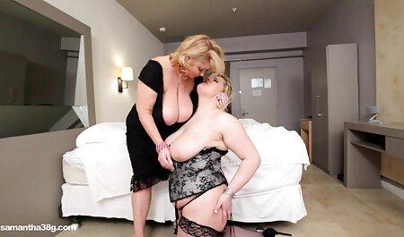 Retrò porno in video porno amatoriale mamma e figlio piscina