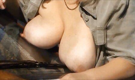 Francese retrò video amatoriali poro porno