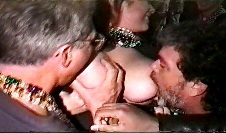 Ass film porno amatoriali veri