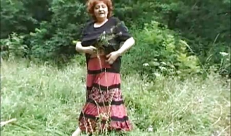Sesso con il vecchio donna video amatoriali gratis hard