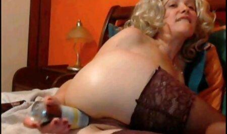 Porno partito video casalinghi sexi a Il ufficio Brazzers