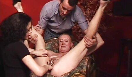 Adolescenti lesbiche in tre porno gratis fatti in casa con