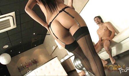 Difficile Gangbang con maturo paffuto video sesso anale amatoriale