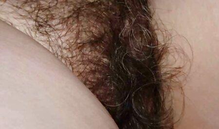 Casa erotico con giovane russo video hard amatoriali gratis madre
