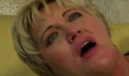 Porno con un film gratis amatoriali grande culo