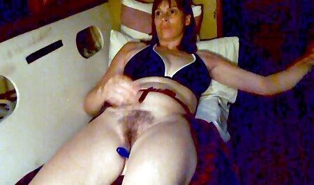 Porno video amatoriali mature un pezzo con noi рыженькой
