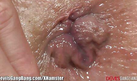 Una selezione video gratis scopate amatoriali di porno