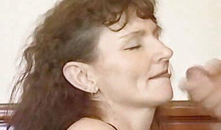 Erotico video amatoriali donne mature e dolce masturbazione su capriccio