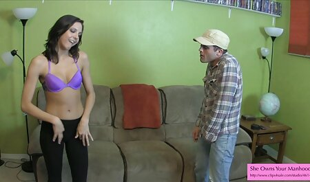 Un massaggiatore esperto trasformato dalla mancanza di bionda filme porno amatoriale