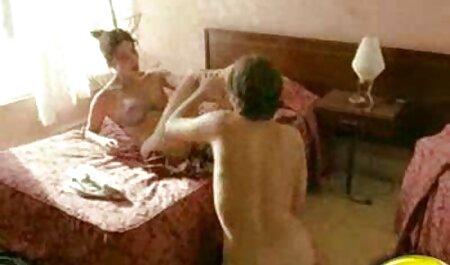 Avere le ricerche ideali video film amatoriali (Parte 1) - Johnny Sins e Ariana Marie