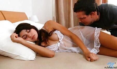 Giocare striscia video amatoriali por due ragazzi e Alexandra ended su avendo sesso