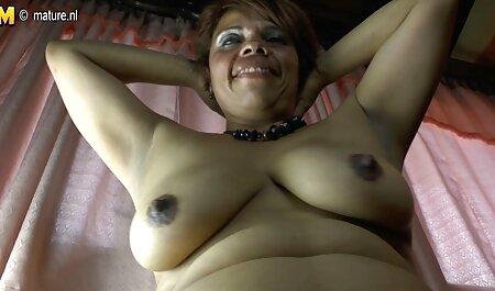 Biondo ha film amatoriali adulti Sexy orders трахальиика