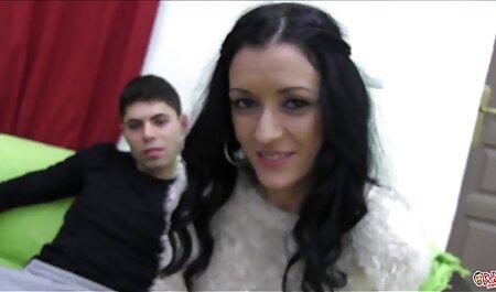 Erotico con ragazza tedesca video amatoriali studentesse italiane e masturbazione