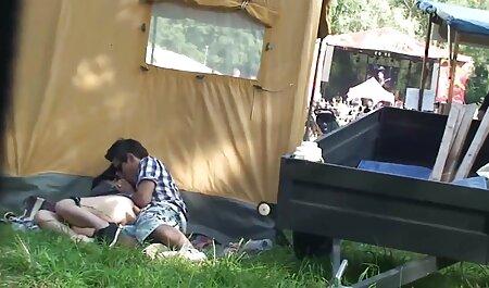 Tender lesbica porno con rosso e video hard italiani amatoriali мулаткой