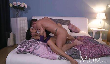 Amatoriale xxx video amatoriali italiani russo porno