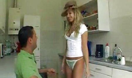 Anale con cattivo brunetta video amatoriali italiani ragazze Russo