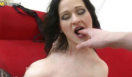Porno in ospedale con paziente Audrey video orno amatoriali Bitoni