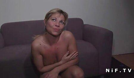 Giapponese video italiani hard amatoriali porno con Grandi Tette