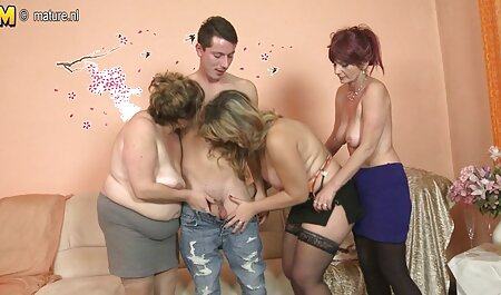 Lesbiche fase video amatoriali anal Sesso di Gruppo con massaggiatrici