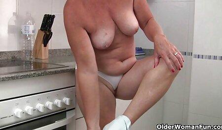 Fatti in casa fetish Porno con Emo ragazza youtube porno gratis amatoriale