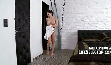 Romantico film amatoriali trans russo erotico