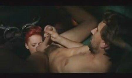 Sesso in video amatoriali di mature olio con massaggiatore