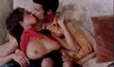 Difficile video amatoriali italiani orge colata Woodman con un russo biondo nero Angelo