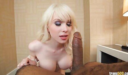 Fatti in film erotici amatoriali gratis casa cazzo con i Giocattoli Del Sesso