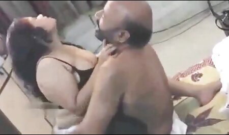 Babysitter gemelli spy come padrona video amatoriali porno con animali scopa in culo
