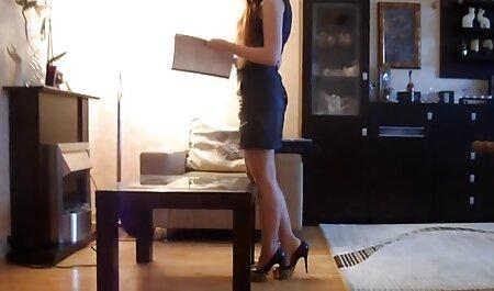 BDSM in video amatoriali mature tre