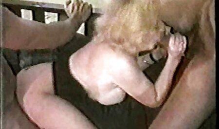 Sesso anale con L'allenatore in video hard gratis privati bagno