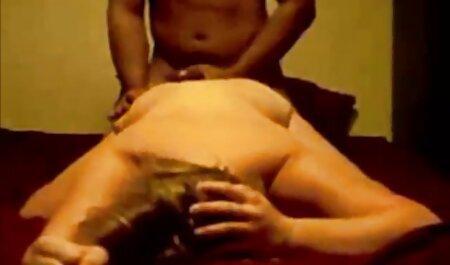 Muse con Culo nudo film amatoriali porno italiani gratis