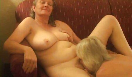 Corriere cazzo video amatoriale prostitute duro bionda e ottenuto 。