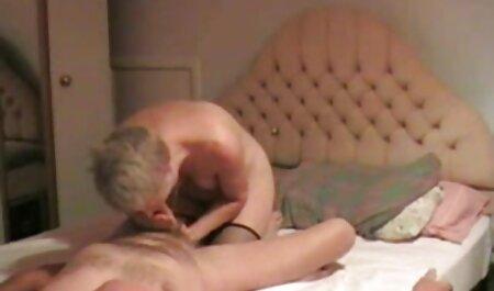 Slim bruna gruppi trattare con altri ragazzi video sex casalinghi cazzo