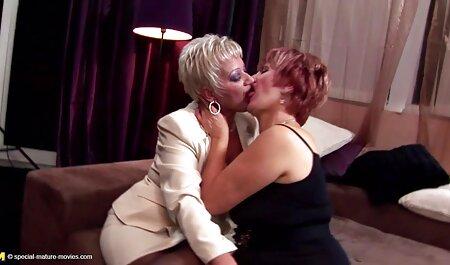 Porno video erotici amatoriali gratis con mult Trance