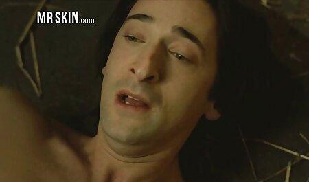 Russo Erotico video porno amatoriali gratuiti donna grassa con il sonno